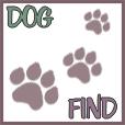 Dog-Find.com